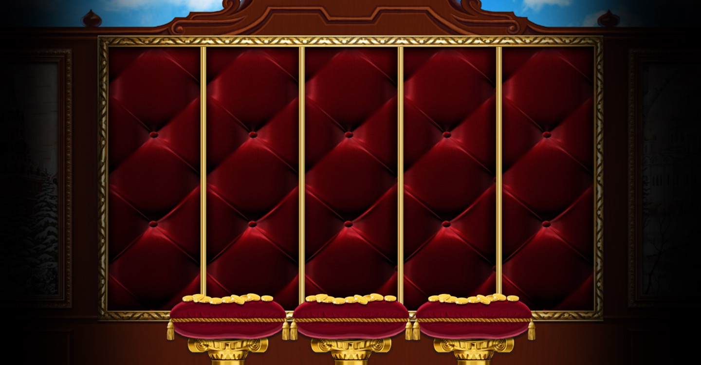 interwetten casino bonus code aktueller gutschein wartet auf dich. Black Bedroom Furniture Sets. Home Design Ideas
