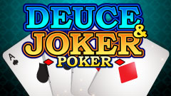 slot spiele online poker 4 of a kind