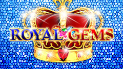 online casino spiele royal secrets
