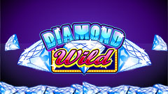 Diamond Wild Speed