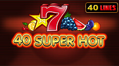 Spiele Gold Star - Video Slots Online